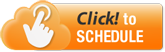 Online Appointment Scheduling for Sales and Marketing